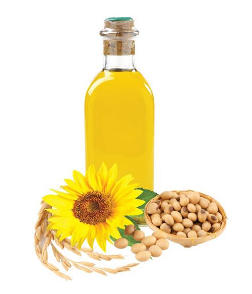 Vì sao một số dầu thực vật là thực phẩm khéo dùng nên thuốc? - 4