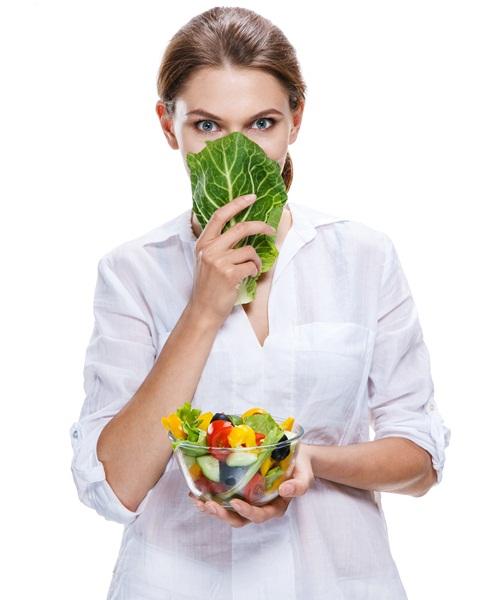 Detox không hề tốt cho sức khỏe như bạn tưởng - 2