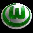 Xem trực tiếp Real Madrid vs Wolfsburg - 2