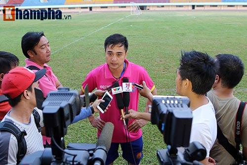 """Sài Gòn FC hoạt động mô hình """"không giống ai"""" ở VN - 3"""