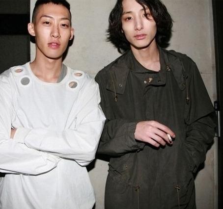 Rộ tin stylist nhóm nhạc đình đám 2NE1 bị bắt ma túy - 6