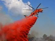 """Tin tức trong ngày - """"Không ai nói trực thăng chữa cháy giá 1.000 tỉ"""""""