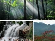 Du lịch - Nghỉ lễ 30/4, nên đi đâu quanh Hà Nội trong 1-2 ngày?