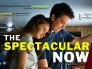 Trailer phim: The Spectacular Now