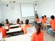 Chọn trường học An toàn thông tin đảm bảo việc làm