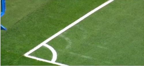 Chi tiết Real Madrid - Wolfsburg: Cuộc lật đổ của người Madrid (KT) - 7