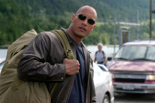 6 phim đặc sắc trên HBO, Cinemax, Starmovies tuần này - 2