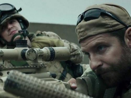 6 phim đặc sắc trên HBO, Cinemax, Starmovies tuần này - 3