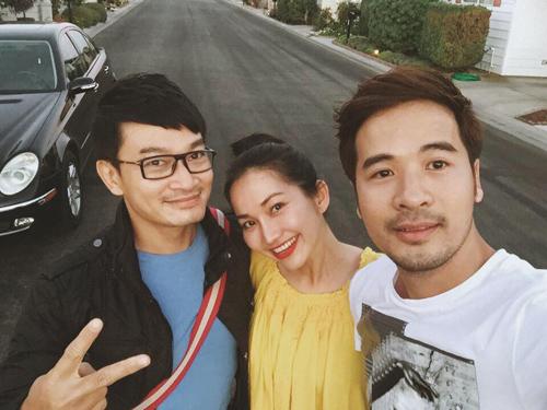 Facebook sao 13.4: Hồ Ngọc Hà tái xuất Facebook - 11