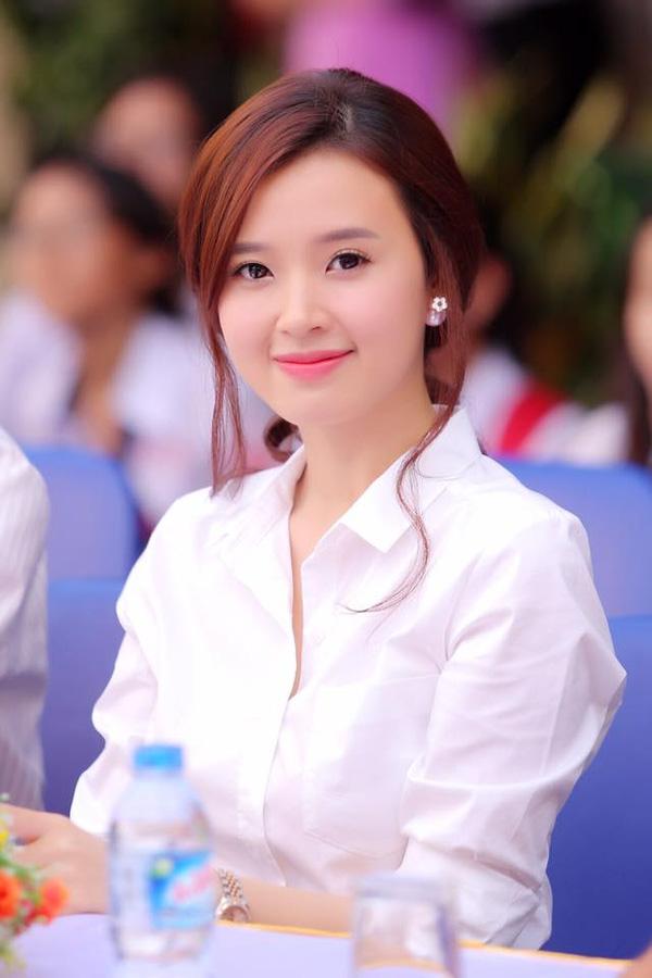 """Những tuyệt kỹ làm đẹp giá """"bèo"""" của mỹ nhân Việt - 1"""
