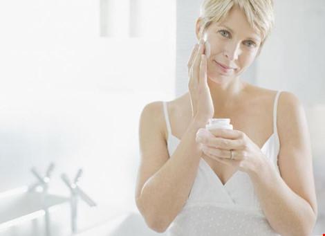 6 thành phần độc hại bạn cần biết trong kem dưỡng thể - 2