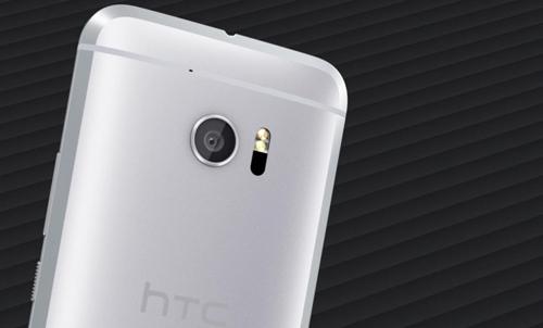 Đánh giá cấu hình điện thoại HTC 10 - 4