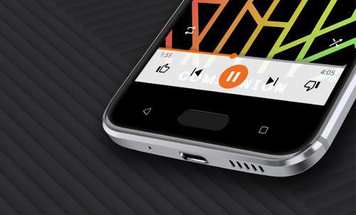 cấu hình điện thoại HTC 10 mới ra mắt giá rẻ - 5