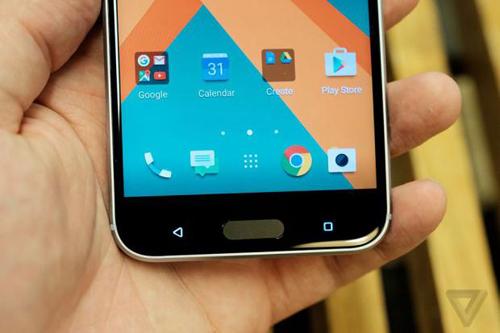điện thoại HTC 10 giá rẻ - 6