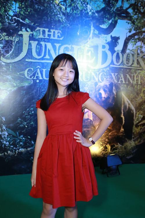 Vợ chồng Vân Trang lần đầu xuất hiện sau lễ cưới - 8
