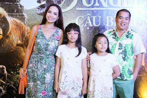 Vợ chồng Vân Trang lần đầu xuất hiện sau lễ cưới - 12