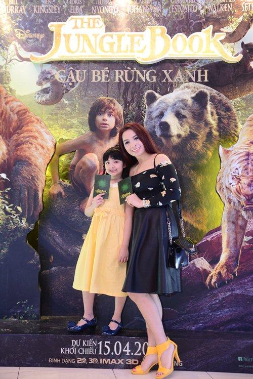 Vợ chồng Vân Trang lần đầu xuất hiện sau lễ cưới - 14