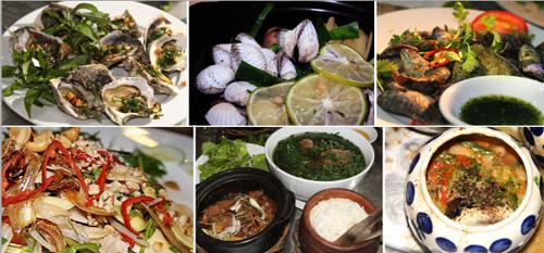Phú Yên – Điểm đến lý tưởng cho dịp nghỉ lễ 30/04 - 7