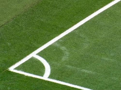 Báo thân Barca tố Real dùng tiểu xảo thắng Wolfsburg - 1