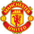 Truc tiep MU vs West Ham - 2