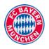 Bayern Munich vs Benfica - 2