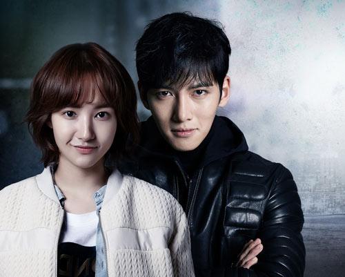 Giải mã sức hút phim của cặp đôi đẹp nhất màn ảnh Hàn - 5