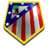 Truc tiep Atletico Madrid vs Barca - 1