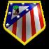 Truc tiep Atletico Madrid vs Barca - 1