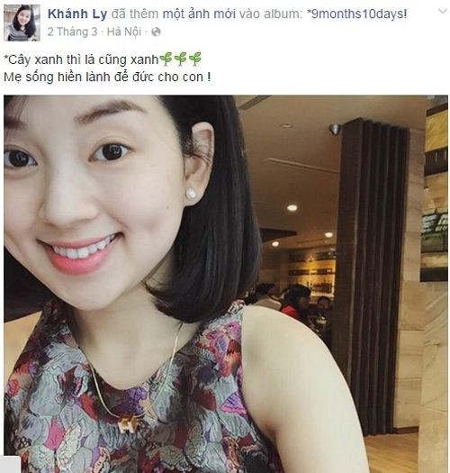 Mac Hong Quan va Ky Han ket hon - 5