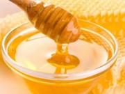 Sức khỏe đời sống - Cách dùng mật ong để tránh xa bệnh tật