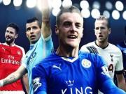 Bóng đá - Bản quyền Ngoại hạng Anh: Lại lý giải giá tăng chóng mặt
