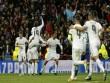 Chùm ảnh: Vị cứu tinh mang tên Ronaldo