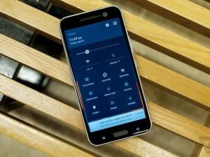 HTC 10 chính thức ra mắt, giá 15,6 triệu đồng