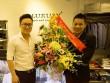 8X kiếm tiền tỷ nhờ kinh doanh thời trang nam thuần Việt