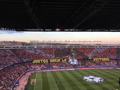 Chi tiết Atletico - Barca: Đòn kết liễu (KT) - 3