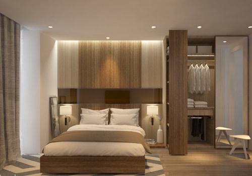 Sở hữu ngay căn hộ 3 phòng ngủ chỉ với 1,49 tỷ tại Valéo Đầm Sen - 3