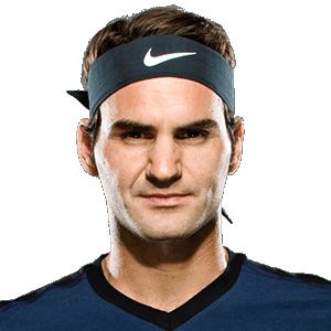 Chi tiết Federer - Tsonga: Giằng co từng game (KT) - 9