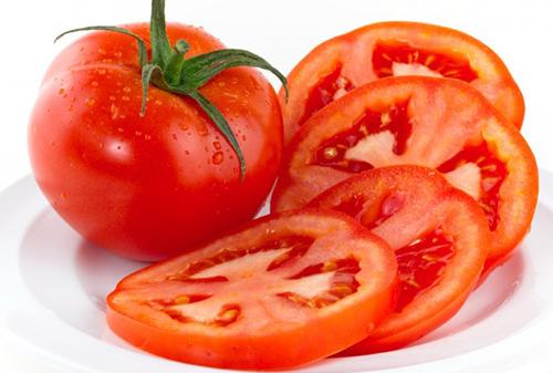 10 loại thực phẩm hàng đầu giúp bạn có eo thon - 5