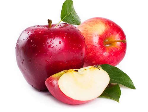 10 loại thực phẩm hàng đầu giúp bạn có eo thon - 6