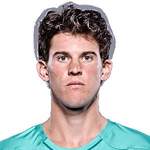 Chi tiết Nadal – Thiem: Sụp đổ trước sức ép (KT) - 11