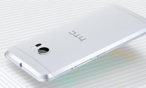 """4 tính năng giúp HTC 10 """"ăn đứt"""" Galaxy S7 - 2"""