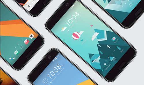 """4 tính năng giúp HTC 10 """"ăn đứt"""" Galaxy S7 - 4"""