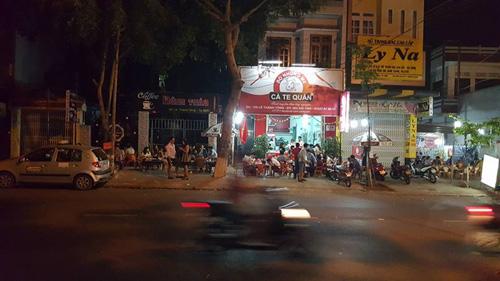 Thưởng thức món ăn ngon đặc sản Tây Nguyên tại Sài Gòn - 1