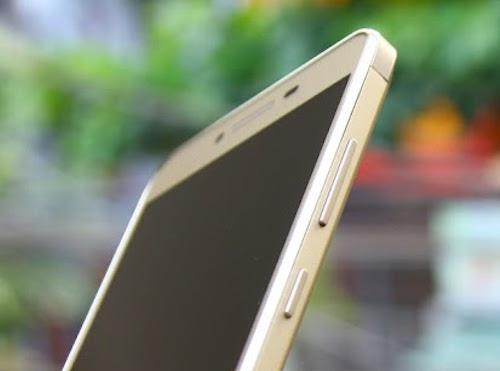 Đánh giá Lenovo K5 Plus: Màn hình đẹp, cấu hình mạnh - 1