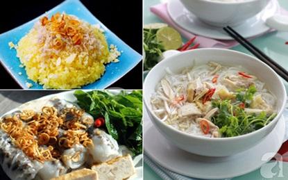 5 sai lầm khi ăn sáng nhiều người Việt thường mắc - 2