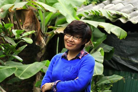 Kẻ đe dọa nhà báo Thu Trang bất ngờ gọi điện xin lỗi - 1