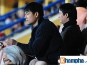 Bóng đá - 'Đừng mơ thắng Thái!'