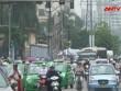 Bản tin an toàn giao thông ngày 14.4.2016