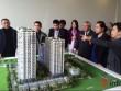 Hà Nội: Nhà đất tăng giá, mua bán lập tức đóng băng
