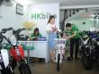 Siêu thị xe đạp điện Yến Oanh – Đại lý chính hãng tại Hà Nội của Hkbike